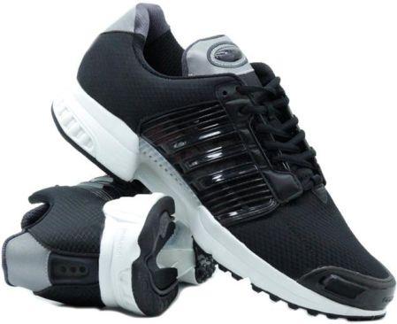Buty damskie Adidas Coneo Qt F98268 Nowość 2016 Ceny i