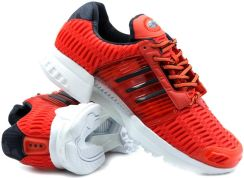 low priced 15d91 d0e35 Adidas Originals Climacool 1 BA7175 Buty Damskie