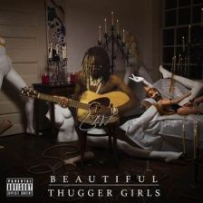 Beautiful Thugger Girls (Young Thug) (Winyl)