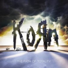 The Path of Totality. LP. 180g