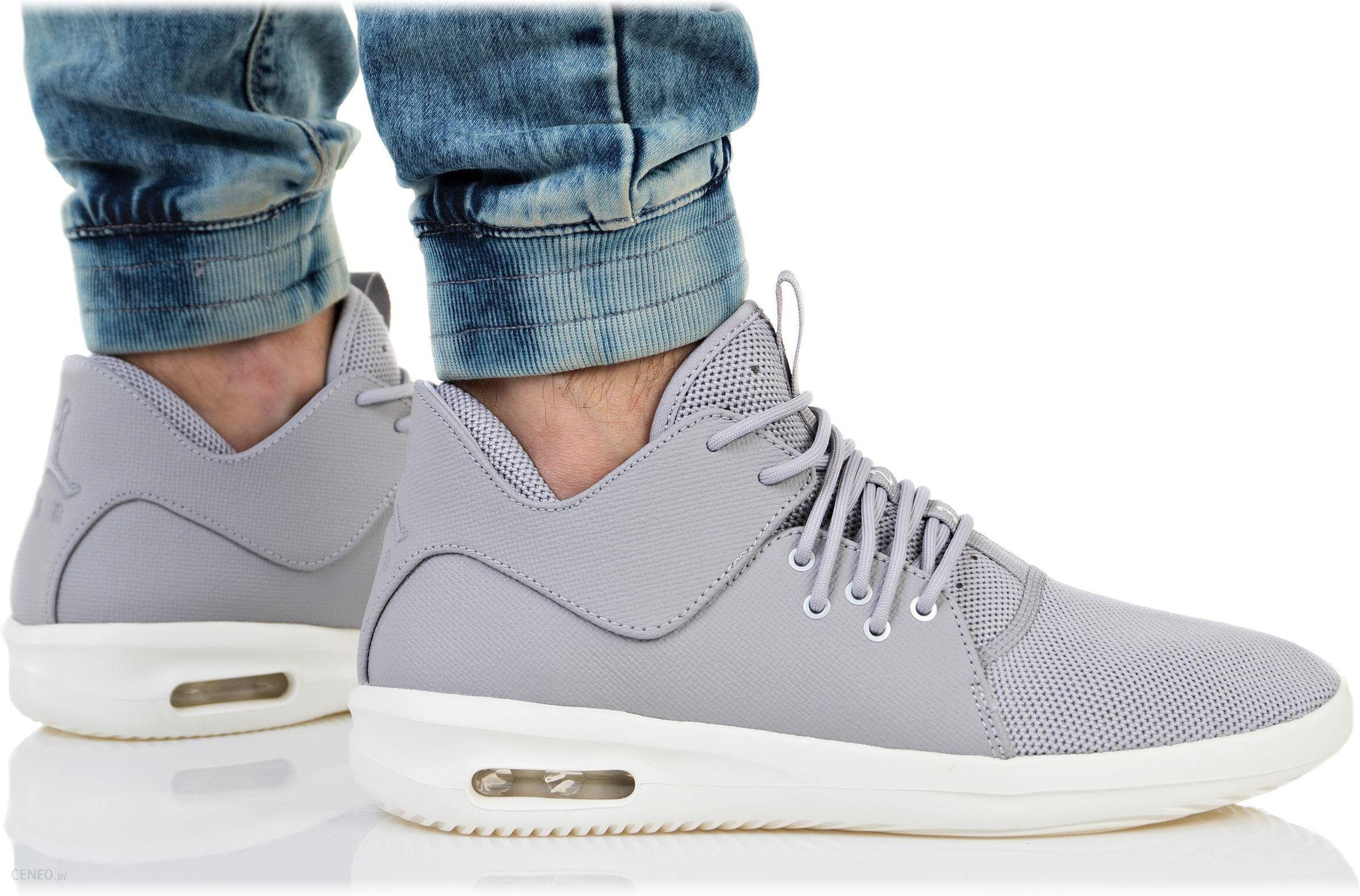 Nike, Buty męskie, Marxman, rozmiar 44 12