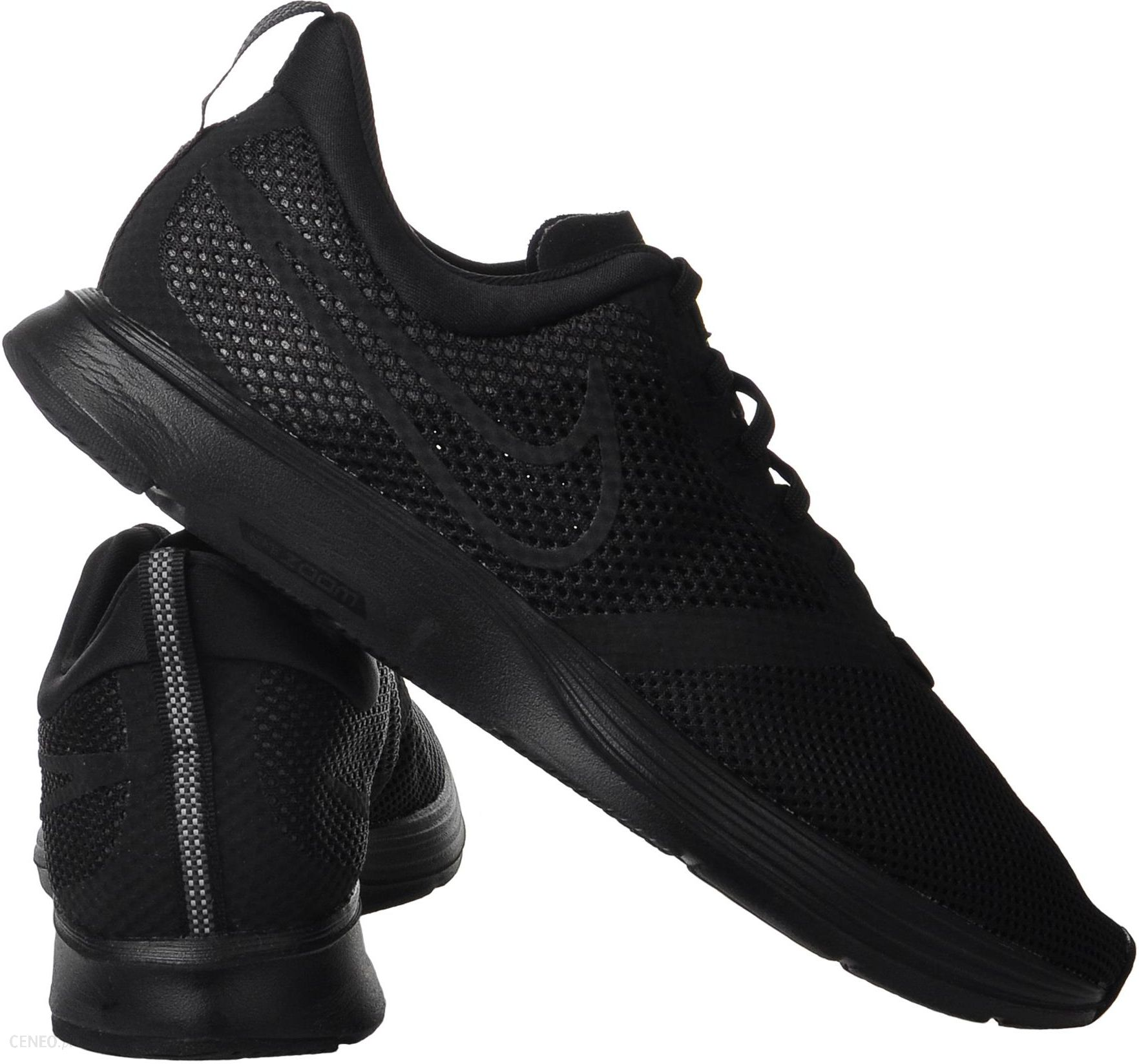 Nike Zoom Strike AJ0189 010 Buty Męskie r.43 Ceny i opinie Ceneo.pl