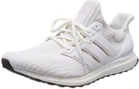 online store 51efe 5de60 Amazon Adidas Performance męski Sneaker, 45 13