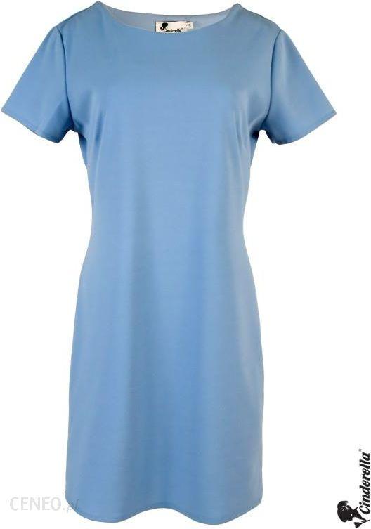 1203a5e408 Sukienka Cinderella - Ceny i opinie - Ceneo.pl