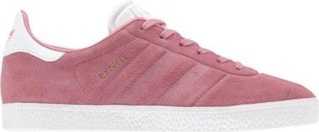 Buty sneakers Reebok Royal Glide LX W CN0507