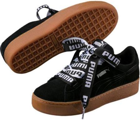 Buty sneakersy Vans UA Old Skool 36 DX VA38G2PXC CZARNY