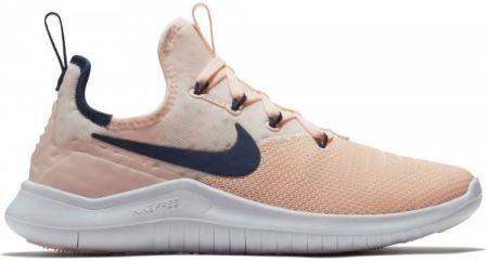 Buty Damskie Nike Air Max 2016 Hyper Orange Ceny i opinie Ceneo.pl