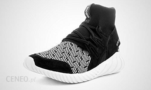 1a3f57fc2394 ... where can i buy amazon adidas mskie buty tubular doom czarny 41 1 3 ue  zdjcie