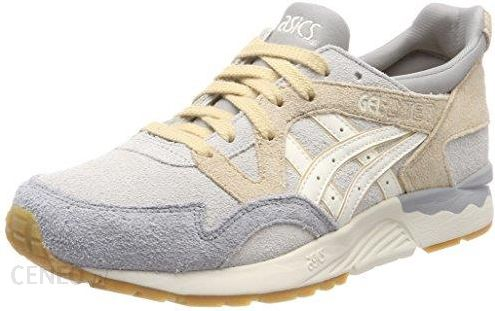 huge selection of 97fe8 8bd63 Amazon ASICS Gel-Lyte V Sneaker - Ceneo.pl