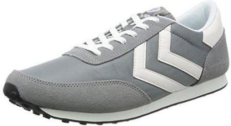 uk availability eff9b 130a2 ... Adidas Techfit męskie sneakersy ZX Flux, szary, 42 EU 346,72zł. Amazon  hummel sevent wszystkim sportowe sneaker – Frost Grey - szary ...