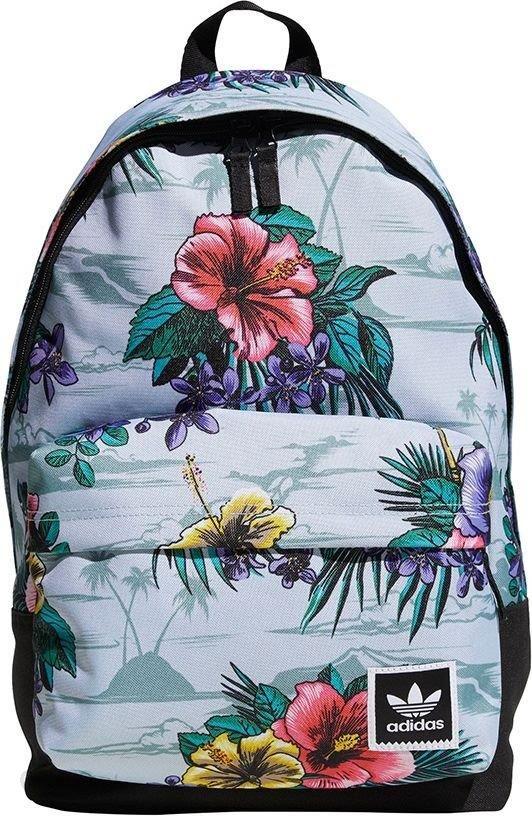 a83e8925b27e2 Adidas Plecak Originals Island (Ce2602) - Ceny i opinie - Ceneo.pl