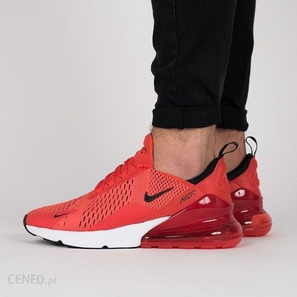 Buty męskie sneakersy Nike Air Max 270