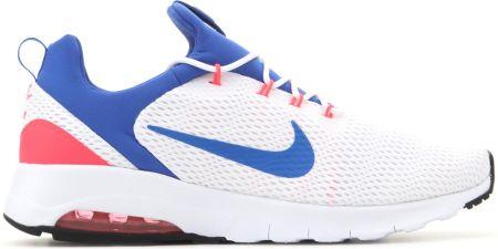 Buty Nike Air Max 90 Essential Blue Ceny i opinie Ceneo.pl