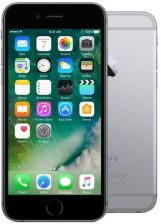 Produkt z Outletu: Apple iPhone 6s 32GB (szary)