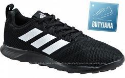 6d33f836fe16 Adidas ace 17 - Ceneo.pl strona 4