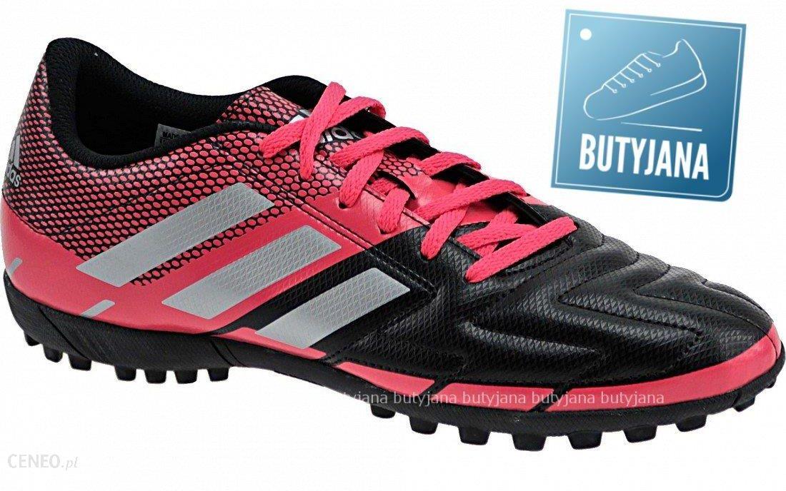 Buty piłkarskie turfy Adidas Neoride III TF AF4924