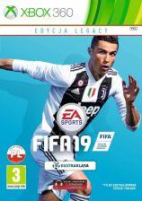 Fifa 19 Gra Pc Ceneo Pl