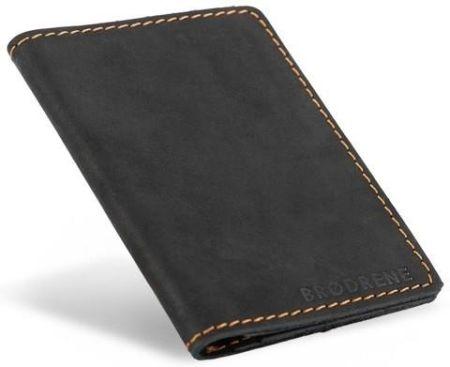 7625cefb30b00 HM włoski skórzany portfel męski - kolory - Ceny i opinie - Ceneo.pl