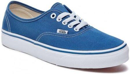 Vans buty Old Skool C D) Blue A MOK)