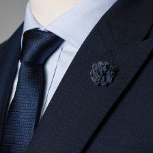 Tailorstore.de - okazje i opinie - Ceneo.pl 563c882ee6