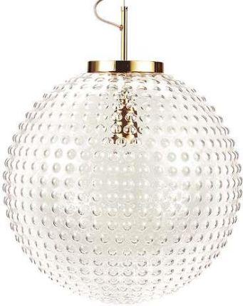 Lampy Lampy Ceneo Sufitowe pl Lampy Rabalux Rabalux Sufitowe Rabalux Ceneo Sufitowe pl 08wvmNOn