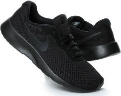 23ee8a3fe Nike tanjun damskie - ceny i opinie - oferty Ceneo.pl