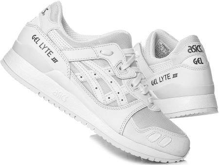 Buty damskie Adidas Lite Racer BC0074 Nowość Ceny i opinie