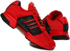 outlet store 5aa08 f805b Buty Adidas ClimaCool 1 BB0540 Różne rozmiary