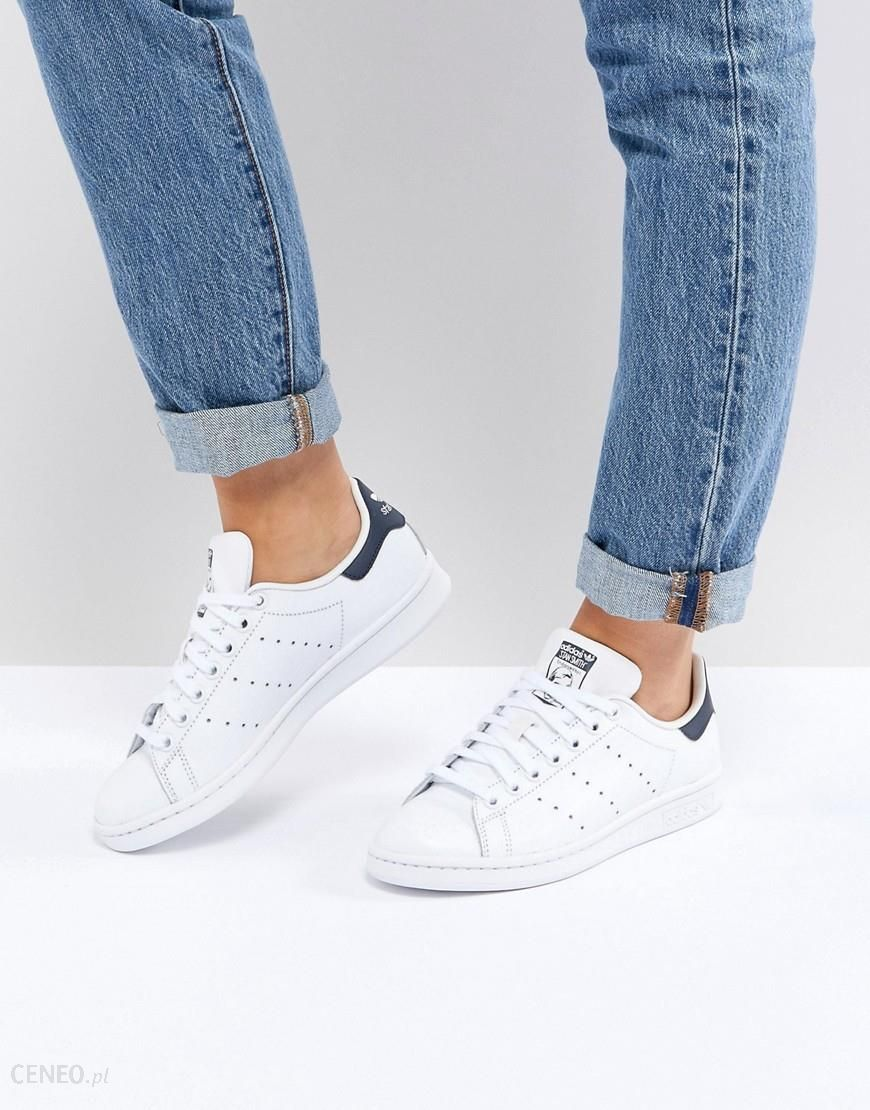 adidas Originals Jeans Sneakers In Blue CG3242   ASOS
