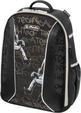 28871e4aa1003 Herlitz Plecak Be.Bag Airgo Skater (50015122)