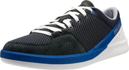 Buty Sportowe Adidas Los Angeles AQ2591 (AD555 a) Ceny i