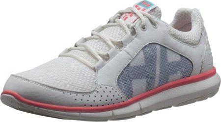 Nike Buty męskie Air Jordan 8 Retro Srebrny Ceny i opinie Ceneo.pl