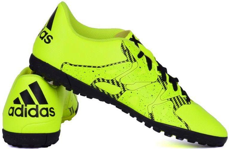 Adidas X15.4 Tf Ceny i opinie Ceneo.pl