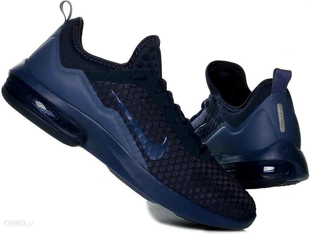 Buty Nike Air Max Kantara Męskie Biały Czarny 908982 003