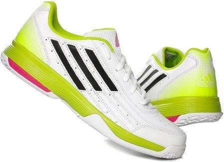 Buty męskie Adidas ClimaCool 1 BA7167 Różne rozm. Ceny i