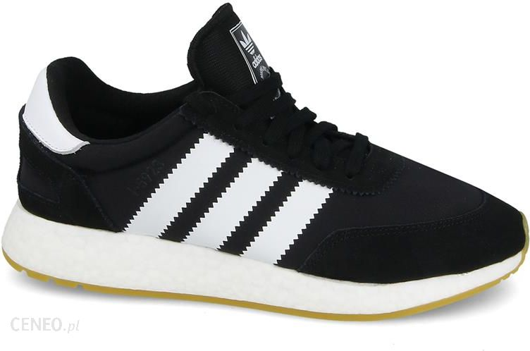 outlet store 5f96c 4a9d4 Buty adidas I-5923 Iniki Runner D97344 r.42 23 - zdjęcie