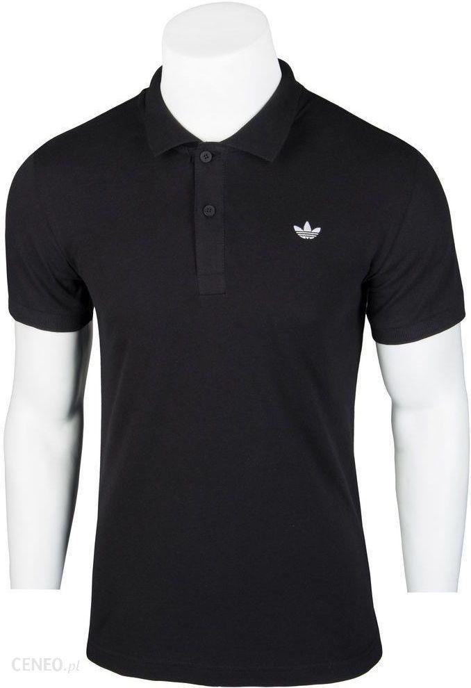 Adidas Originals Pique Koszulka Polo S89328 Xs Ceny i opinie Ceneo.pl