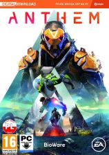 Anthem (Gra PC)