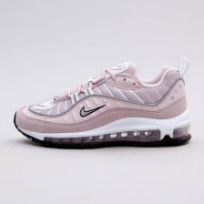Nike WMNS Air Max 97 Barely Rose (921733 600) | StreetSupply.pl