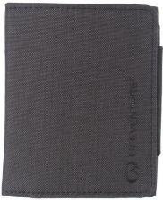 c7a1ec024cb16 Lifeventure, Portfel na karty kredytowe RFID, Grey
