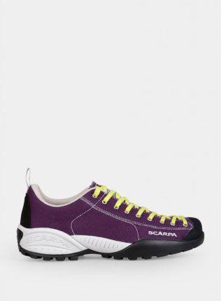 Buty adidas ORIGINALS ZX Flux W M19451 Ceny i opinie