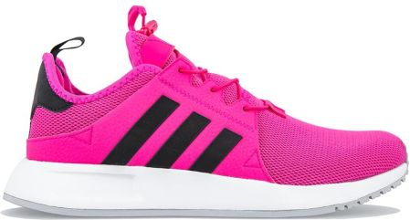 adidas Originals X_PLR - BB1108