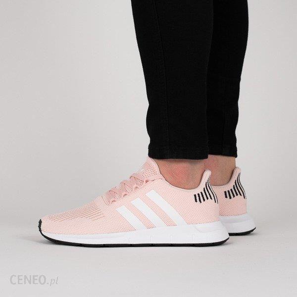 Buty damskie sneakersy adidas Originals Swift Run