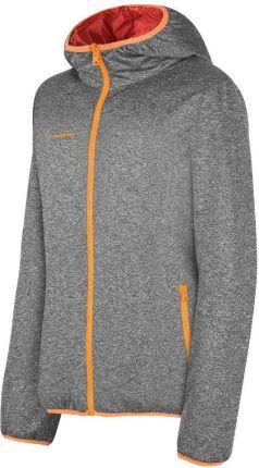 Adidas Terrex Climaheat Ice Jacket Primaloft kurtka zimowa damska