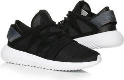 Adidas Buty damskie V RACER 2.0 białe r. 39 13 (DB0424