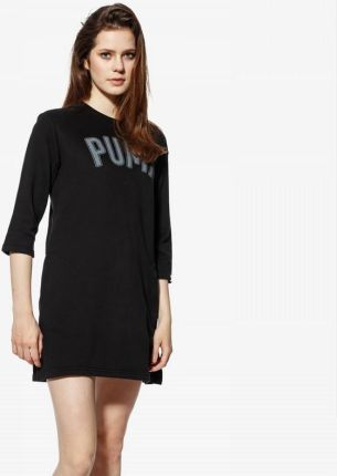 Sukienka Puma oferty 2020 na Ceneo.pl