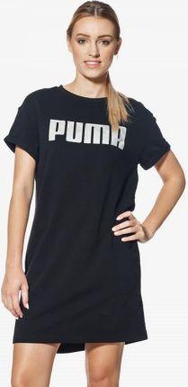 252e9b45ecd194 Sukienka Puma - oferty 2019 na Ceneo.pl