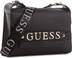 Guess Jeans Jeans Torebka HWVG68.76210 Ceny i opinie na