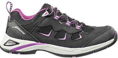 df42c388fc99 Podobne produkty do Amazon Nike Mercurial Victory IV CR Pomarańczowy 580471  174