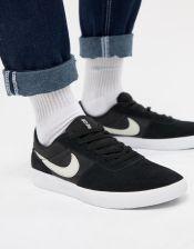 Buty Nike Damskie Led zbiornik.info.pl